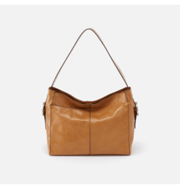 Hobo Bags Render - Honey