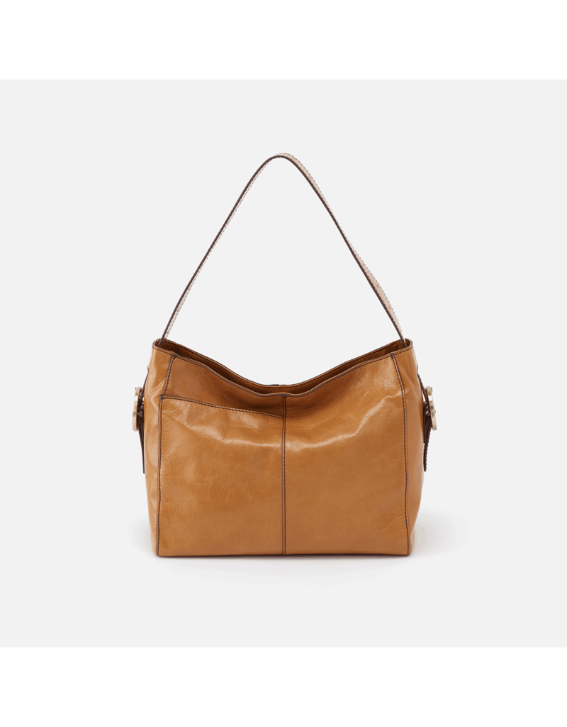 Hobo Bags Render - Honey