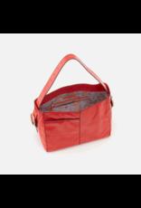Hobo Bags Render - Rio