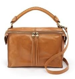 Hobo Bags Copula - Honey