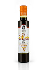 Artisan Specialties Artisan Infused Balsamic
