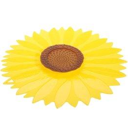Charles Viancin Sunflower Lid 8''