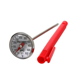 Taylor TruTemp - Instant Read Thermometer