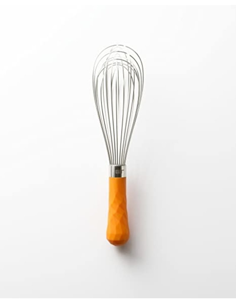 Get It Right Ultimate Whisk