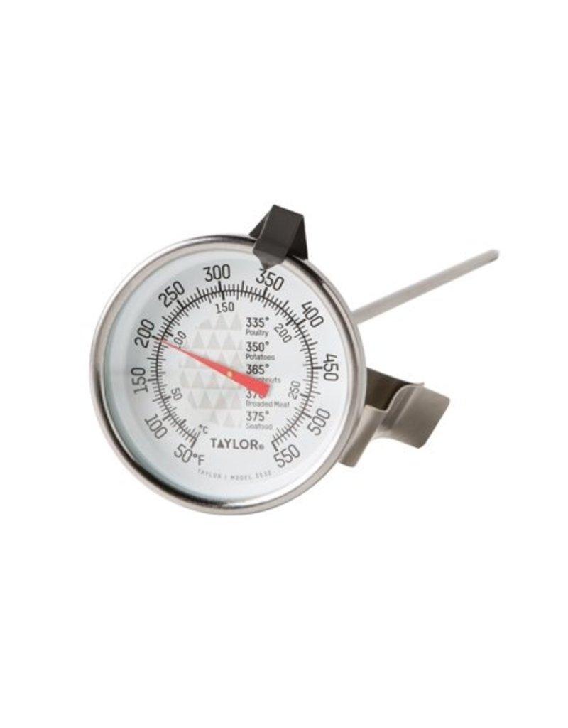 Metrokane TruTemp - Candy/Deep Fry Thermometer