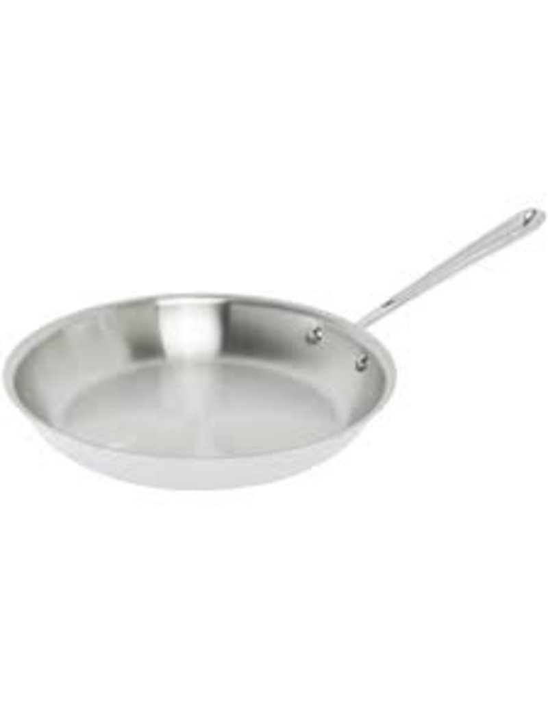 """All-Clad 12"""" Fry Pan"""