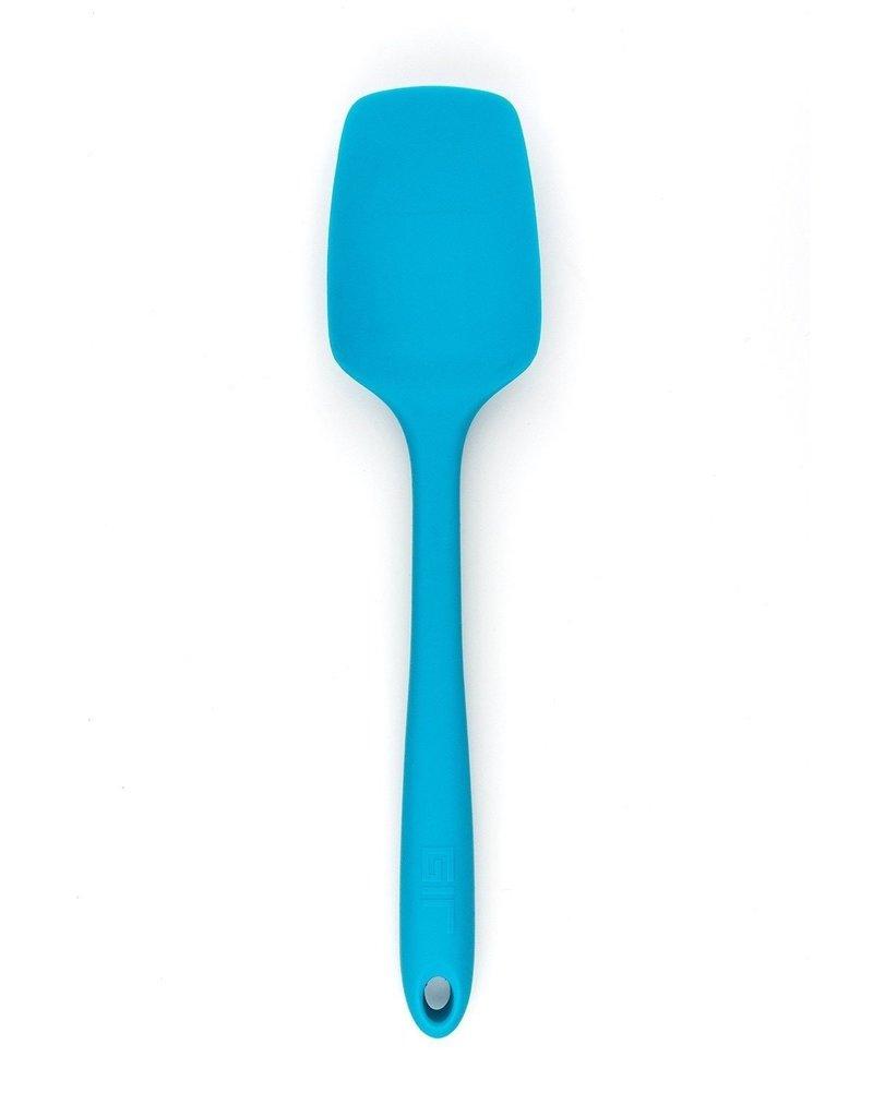 Get It Right Ultimate Spoonula