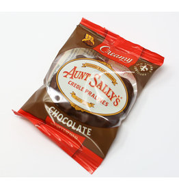Aunt Sally's Aunt Sally's Chocolate Creole Pralines