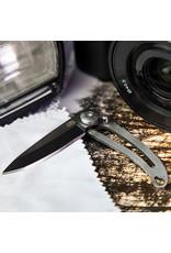 Alliance Sports /Nebo Tools Bare Knife