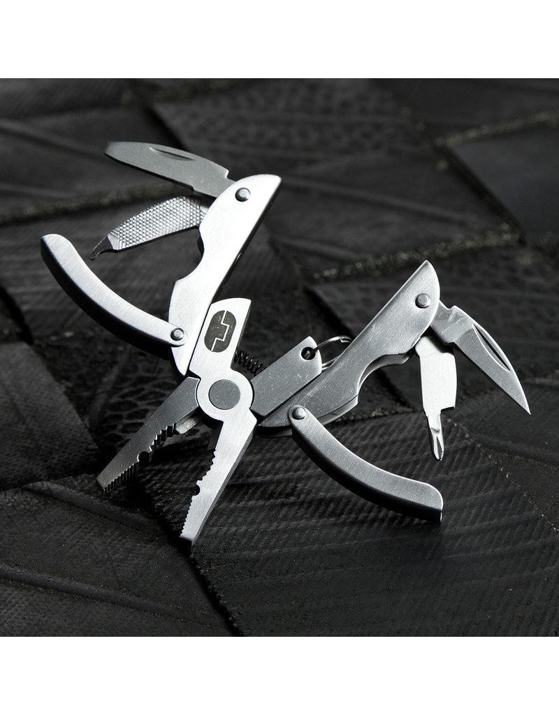Alliance Sports /Nebo Tools Scarab