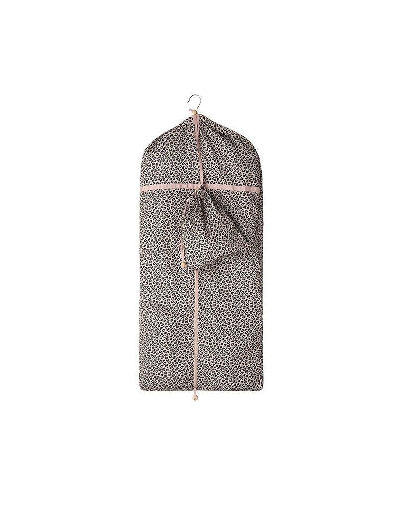 Shiraleah Tara Garment/Travel Bag Set - Multi