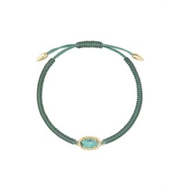 Kendra Scott Grayson Friendship Bracelet