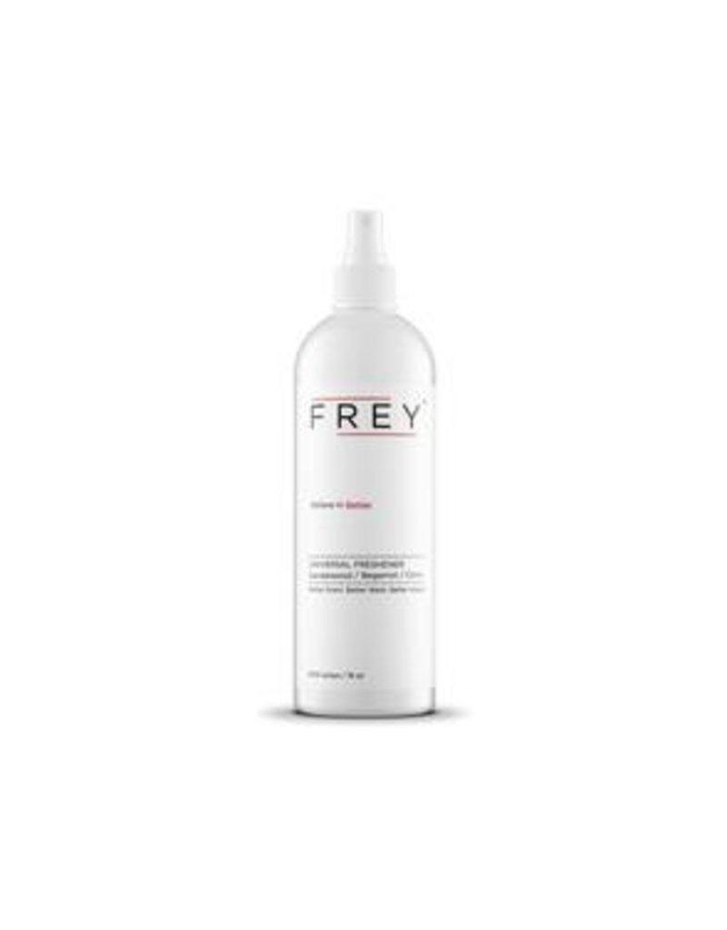 Frey Universal Freshener - White/Sandalwood