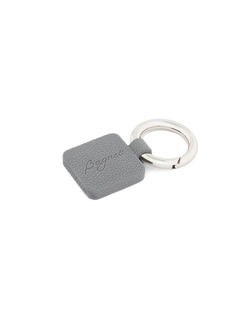Bagnet Bagnet Mini - Smoked Pearl