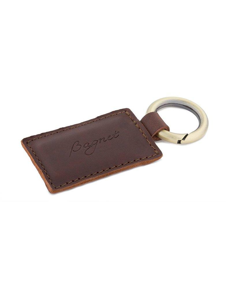 Bagnet Bagnet Leather - Tori