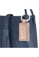 Bagnet Bagnet Luxury - Kacey