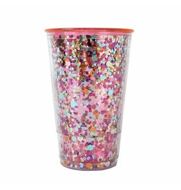 Packed Party Party Confetti Cup