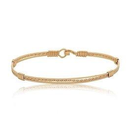 Ronaldo Designer Jewelry Sweetheart Bracelet