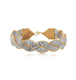 Ronaldo Designer Jewelry Aurora Bracelet