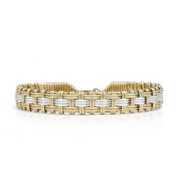 Ronaldo Designer Jewelry Lady Bracelet