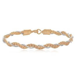 Ronaldo Designer Jewelry A Mother's Love Bracelet