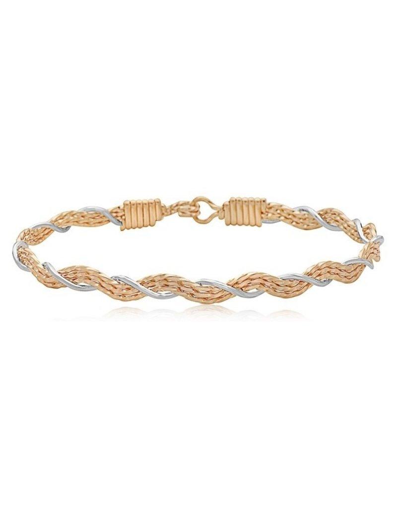 Ronaldo Designer Jewelry A Mother's Love Bracelet