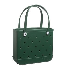 Bogg Bag Baby Bogg Bag - Hunter Green