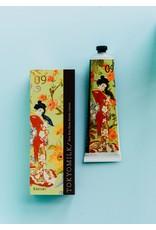 Tokyo Milk Kabuki Handcreme