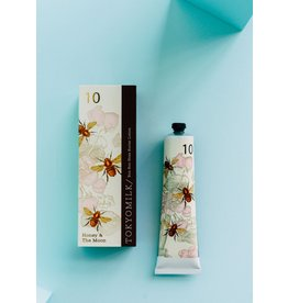 Tokyo Milk Honey and the Moon Handcreme