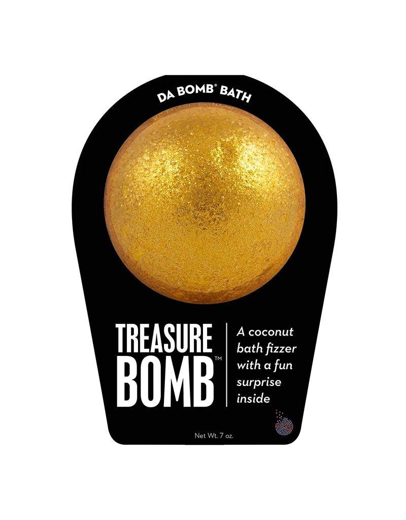 Da Bomb Bath Bombs - Classic