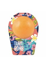 Da Bomb Bath Bombs - Travel