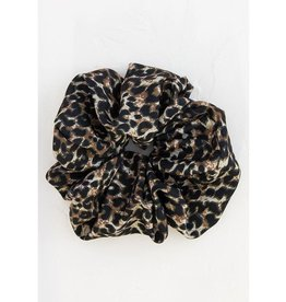 Natural Life Super Scrunchie