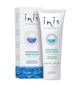 Inis Inis Nourishing Hand Cream - 2.6oz