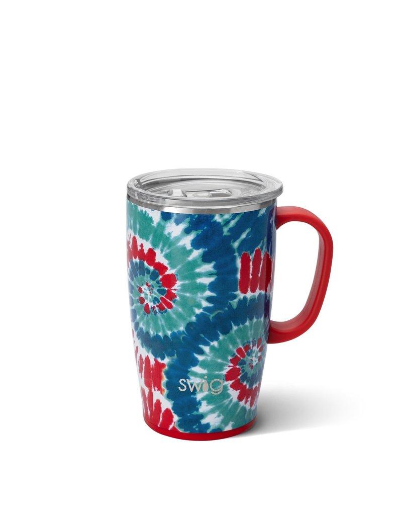 Swig Swig 18oz Mug-Rocket Pop