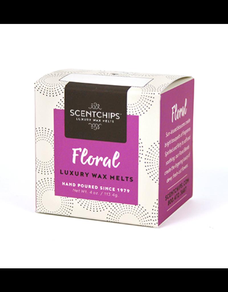 Scentchips Greek Splendor - Box Scentchips