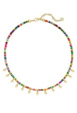 Kendra Scott Reece Choker Necklace