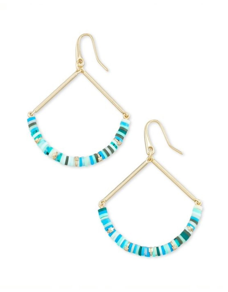 Kendra Scott Reece Drop Earring