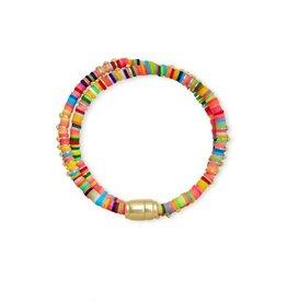 Kendra Scott Reece Wrap Bracelet
