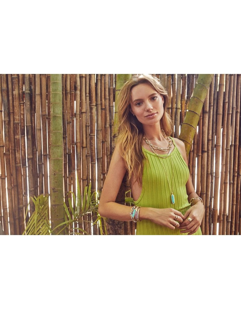 Kendra Scott Layla Cuff Bracelet