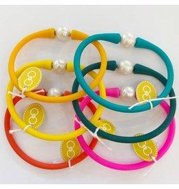 Gresham Jewelry Maui Bracelet - Bright