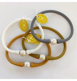 Gresham Jewelry Maui Bracelet - Neutral