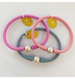 Gresham Jewelry Maui Bracelet - Pastel