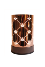 Scentchips Bee Happy Lantern