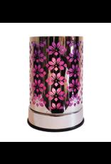 Scentchips Lotus Flower Lantern