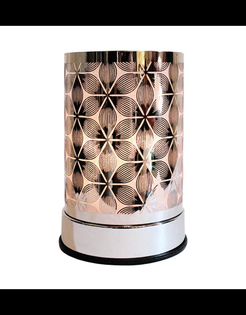 Scentchips Live. Laugh. Sparkle. Lantern