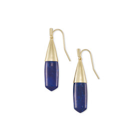Kendra Scott Frieda Drop Earring