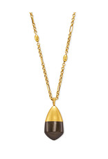 Kendra Scott Freida Long Pendant Necklace