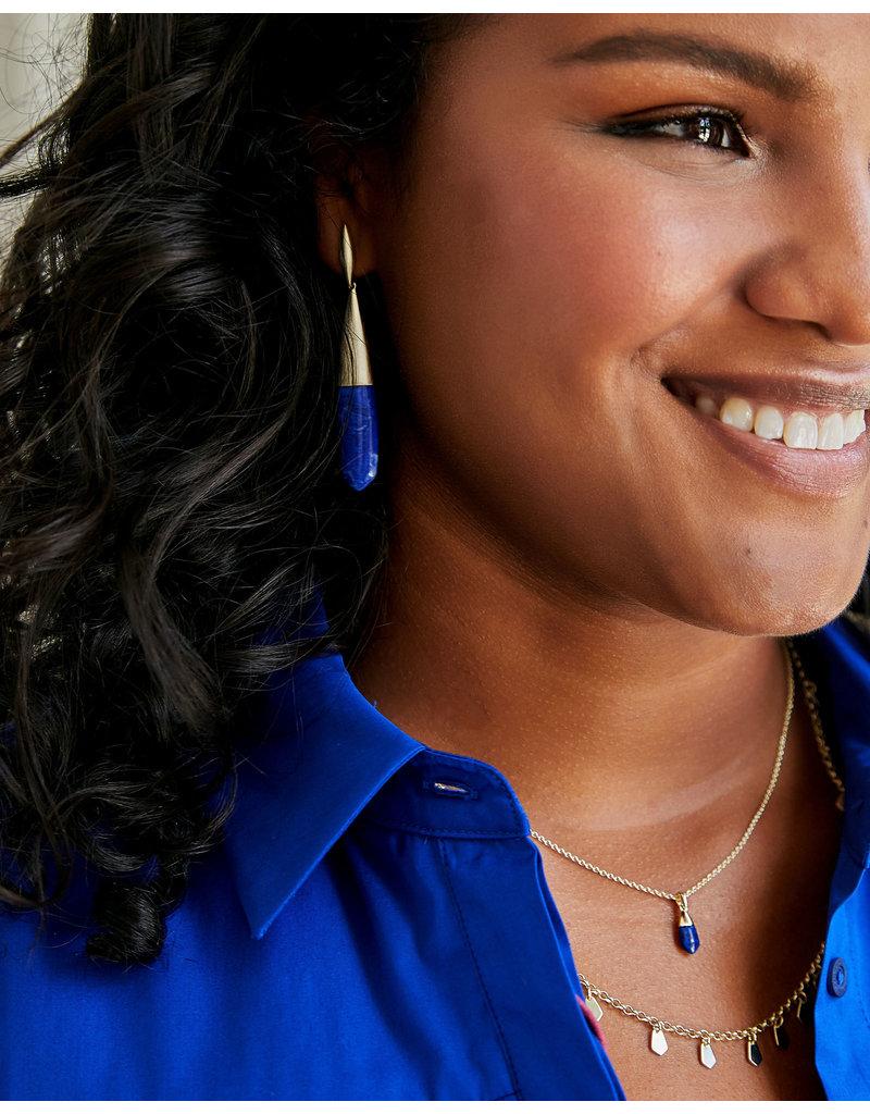 Kendra Scott Freida Linear Earring
