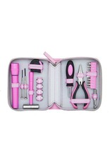 Brouk Fix-It-Kit Pink