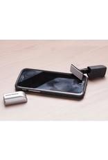 Peeps Smartklear Smartphone Cleaner